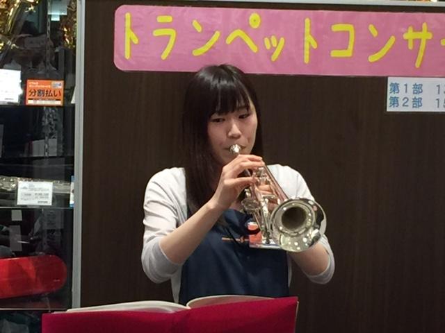 f:id:shima_c_dainichi:20160701230446j:plain