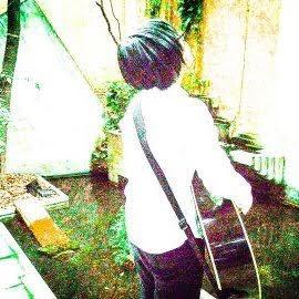 f:id:shima_c_dainichi:20160908172714j:plain