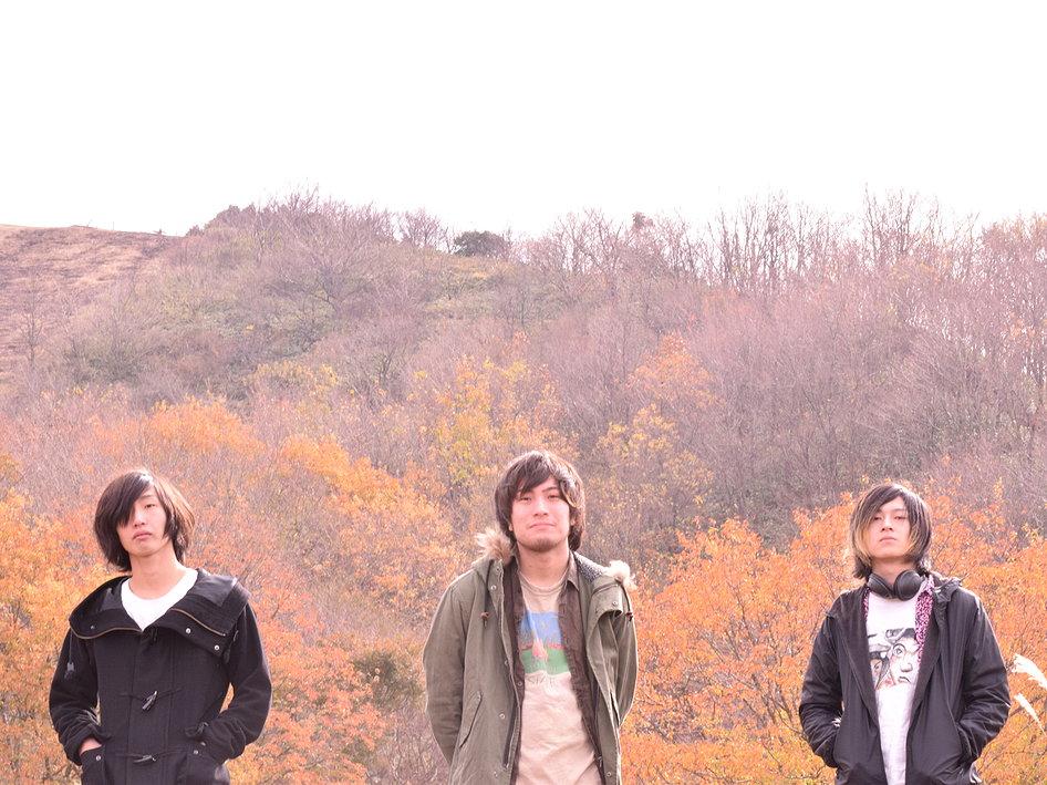 f:id:shima_c_dainichi:20160908173106j:plain