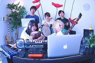 f:id:shima_c_dainichi:20160908173118j:plain