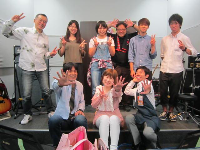 f:id:shima_c_dainichi:20160927145809j:plain