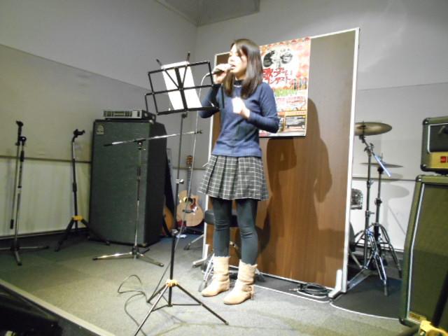 f:id:shima_c_dainichi:20170209173343j:plain