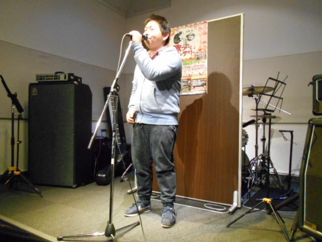 f:id:shima_c_dainichi:20170220212311j:plain