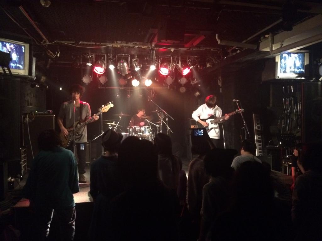 f:id:shima_c_dainichi:20170303141200j:plain
