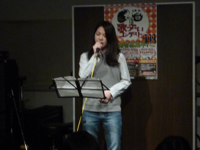 f:id:shima_c_dainichi:20170401203902j:plain