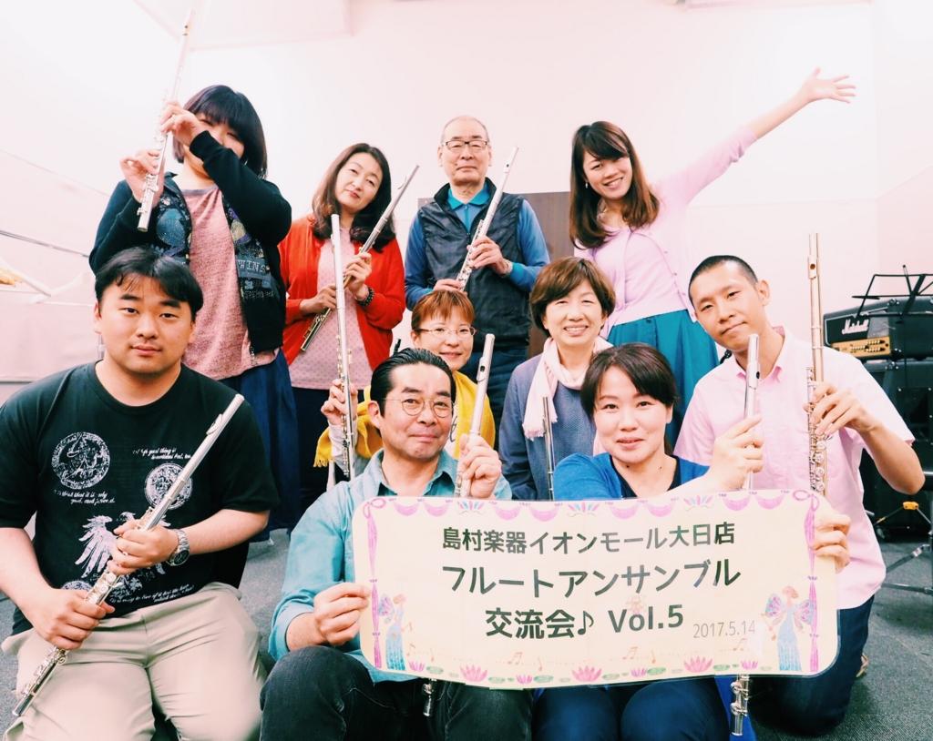 f:id:shima_c_dainichi:20170522212135j:plain