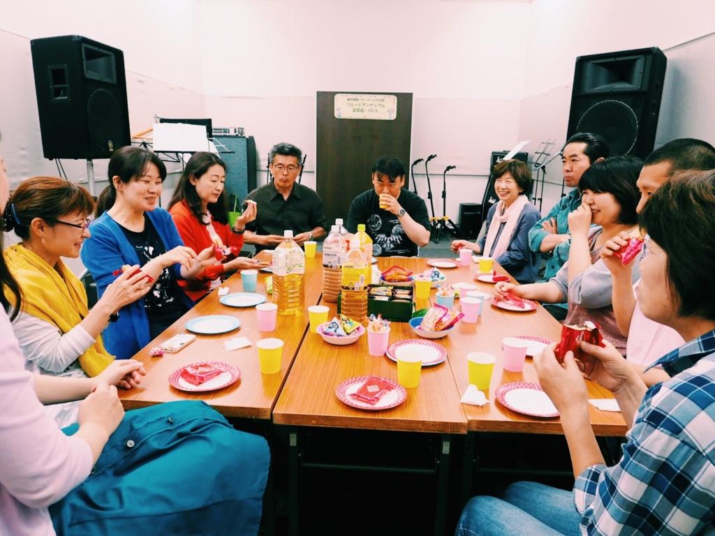 f:id:shima_c_dainichi:20170522212142j:plain