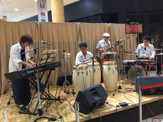 f:id:shima_c_dainichi:20170531222513j:plain