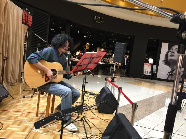 f:id:shima_c_dainichi:20170531222654j:plain