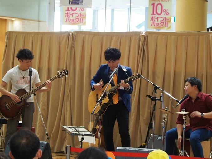 f:id:shima_c_dainichi:20170531225106j:plain