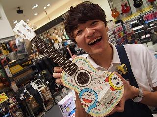 f:id:shima_c_dainichi:20170617135153j:plain