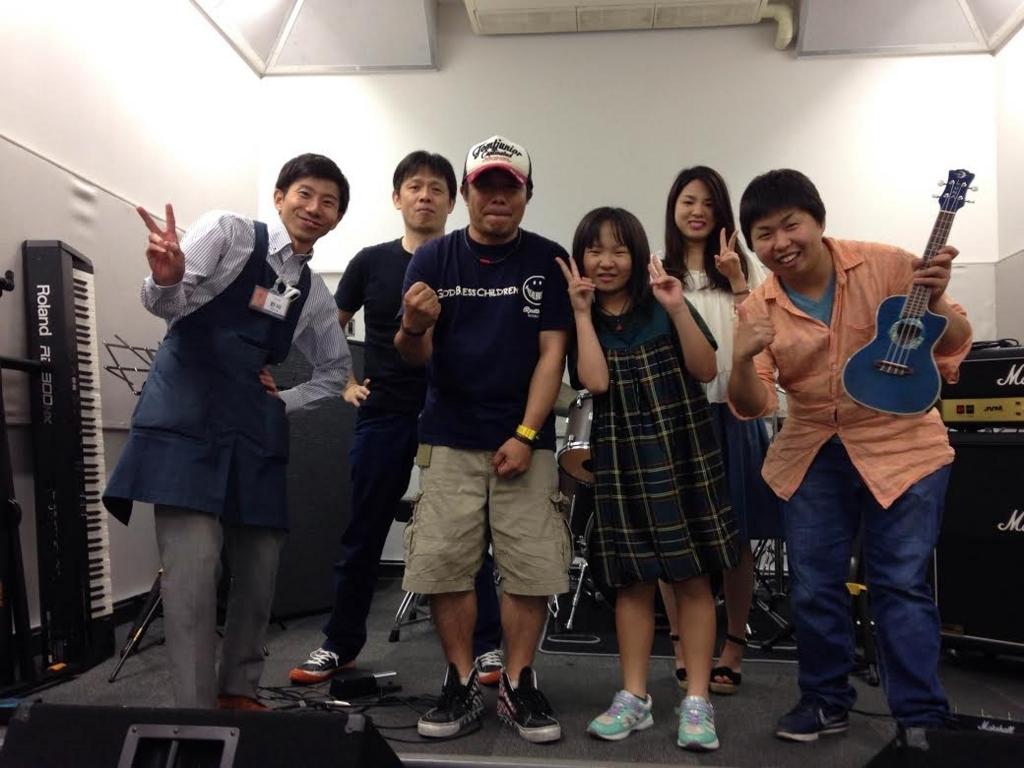 f:id:shima_c_dainichi:20170623144815j:plain