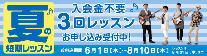 f:id:shima_c_dainichi:20170704181825p:plain