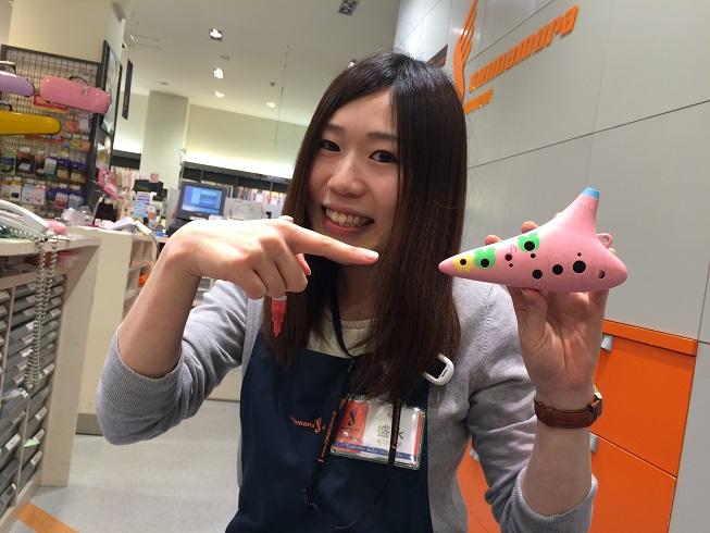 f:id:shima_c_dainichi:20170707102025j:plain