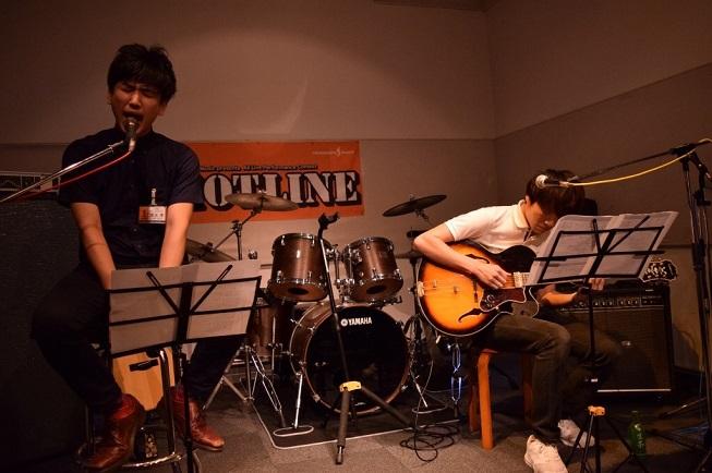 f:id:shima_c_dainichi:20170711190441j:plain