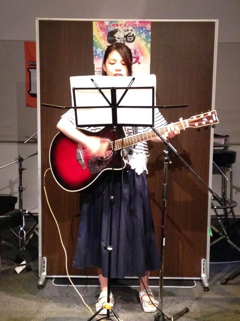 f:id:shima_c_dainichi:20170726164014j:plain