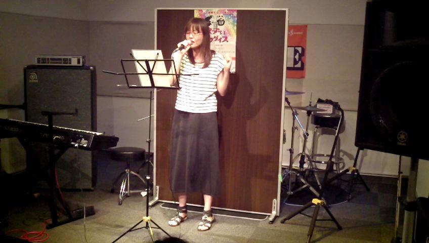 f:id:shima_c_dainichi:20170726204508j:plain