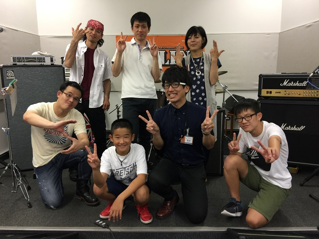 f:id:shima_c_dainichi:20170802173845j:plain