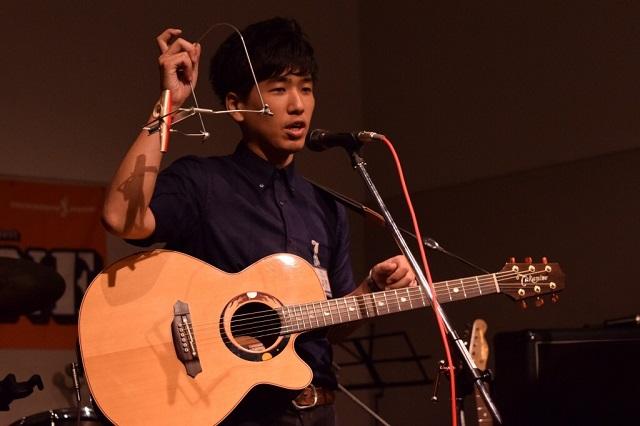 f:id:shima_c_dainichi:20170828201048j:plain