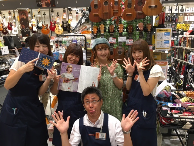 f:id:shima_c_dainichi:20170911110259j:plain