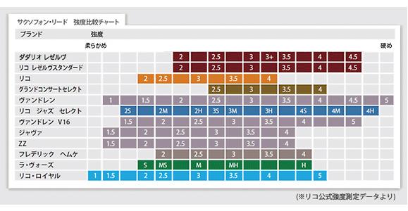 f:id:shima_c_dainichi:20170927195912j:plain
