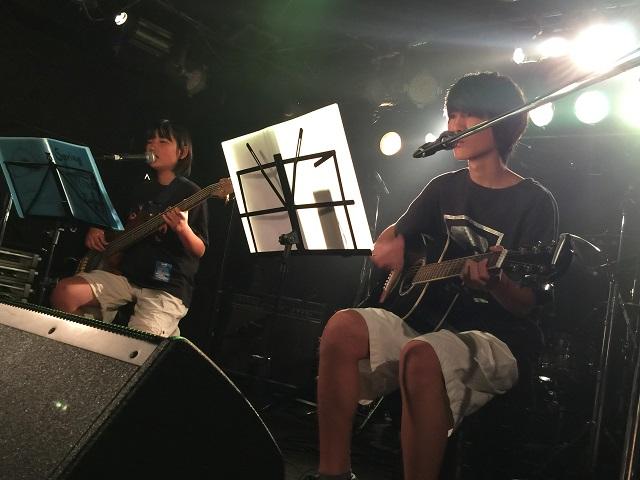 f:id:shima_c_dainichi:20171212220140j:plain