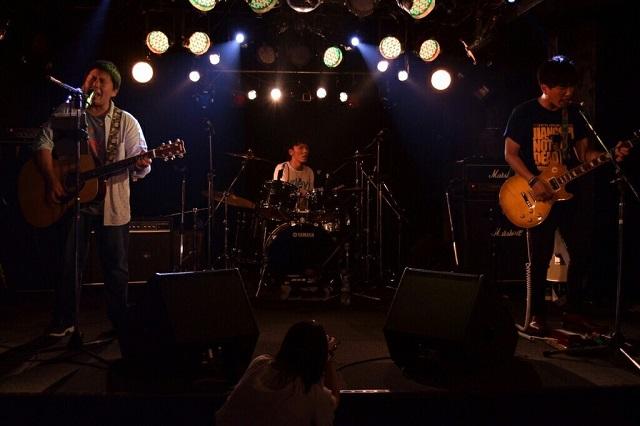 f:id:shima_c_dainichi:20171212220154j:plain