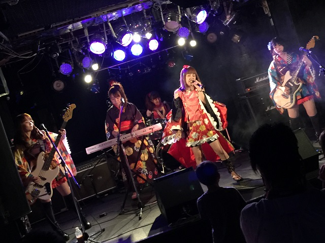 f:id:shima_c_dainichi:20171212220205j:plain