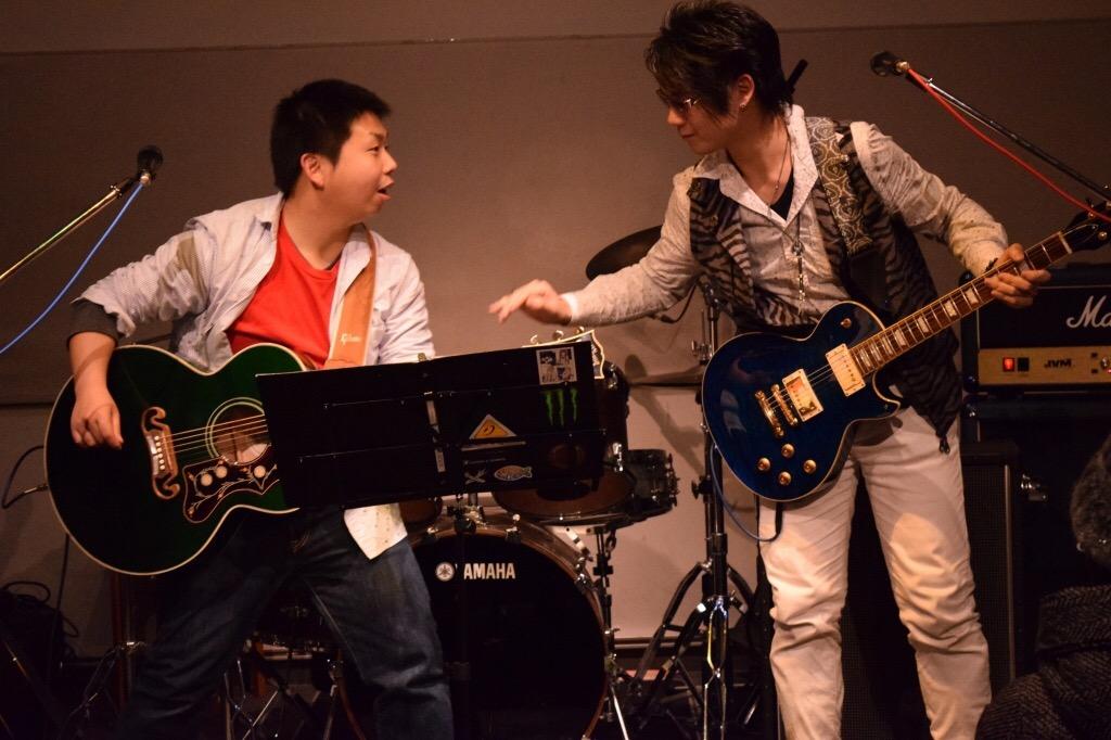 f:id:shima_c_dainichi:20180117204214j:plain