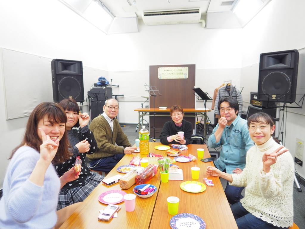 f:id:shima_c_dainichi:20180124182644j:plain