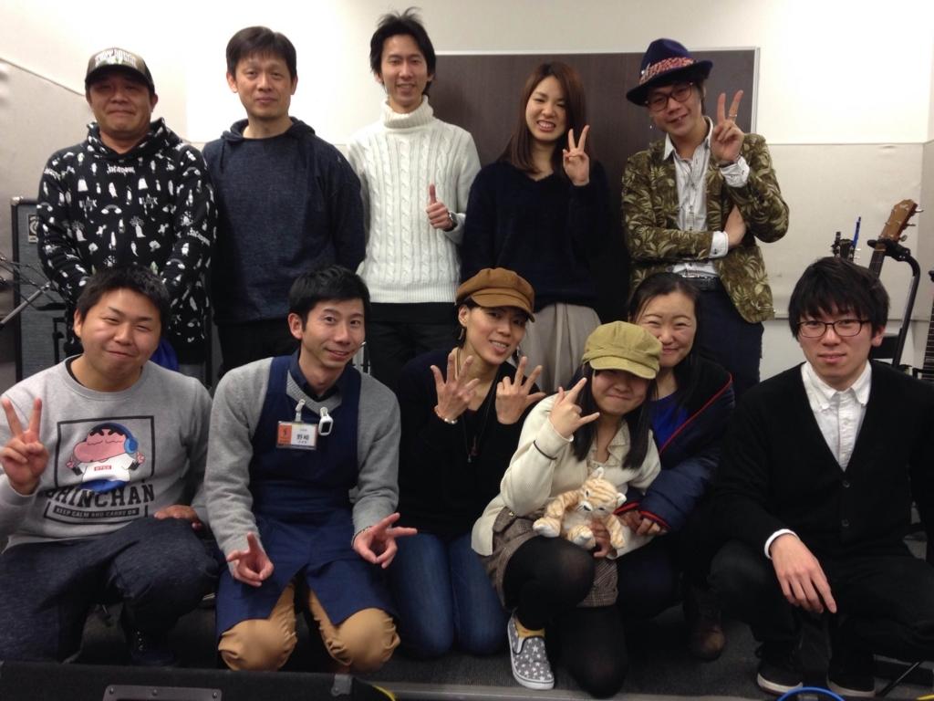 f:id:shima_c_dainichi:20180207135333j:plain