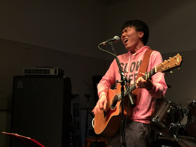 f:id:shima_c_dainichi:20180221173006j:plain