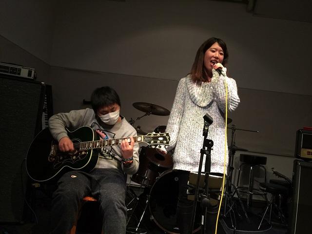 f:id:shima_c_dainichi:20180221173150j:plain