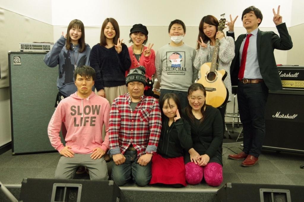 f:id:shima_c_dainichi:20180221173212j:plain