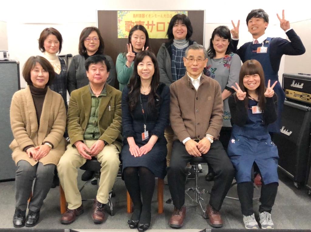 f:id:shima_c_dainichi:20180222170819j:plain