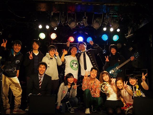 f:id:shima_c_dainichi:20180226213523j:plain