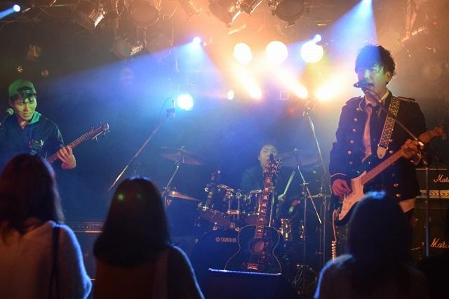 f:id:shima_c_dainichi:20180226213759j:plain