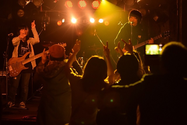 f:id:shima_c_dainichi:20180226214512j:plain