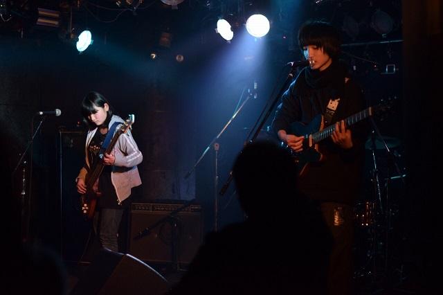 f:id:shima_c_dainichi:20180226214527j:plain