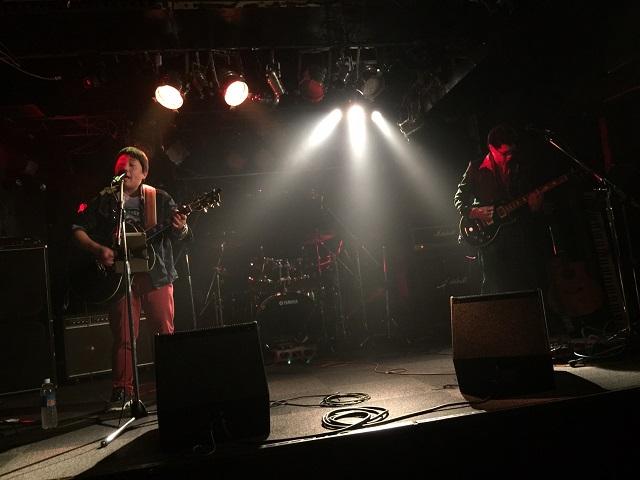 f:id:shima_c_dainichi:20180226214924j:plain