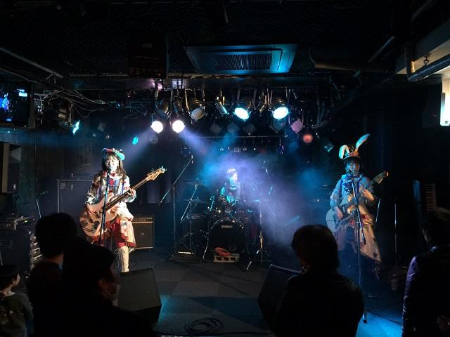 f:id:shima_c_dainichi:20180226215220j:plain