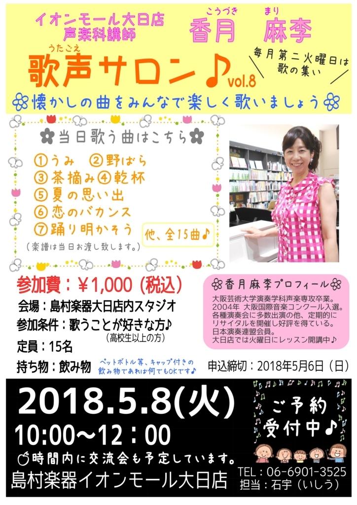 f:id:shima_c_dainichi:20180315200637j:plain