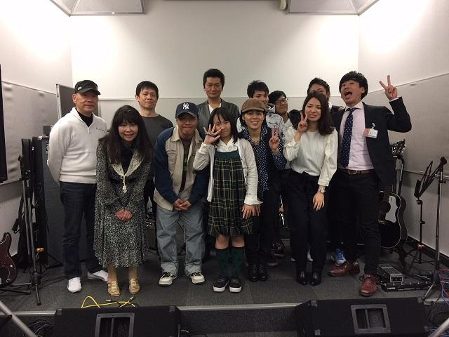 f:id:shima_c_dainichi:20180328190148j:plain