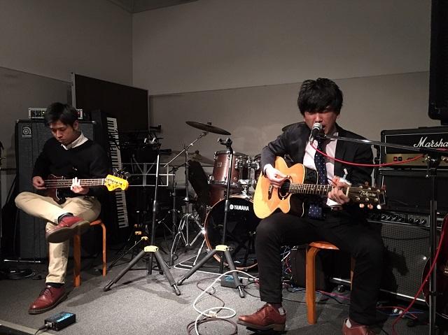 f:id:shima_c_dainichi:20180328194552j:plain