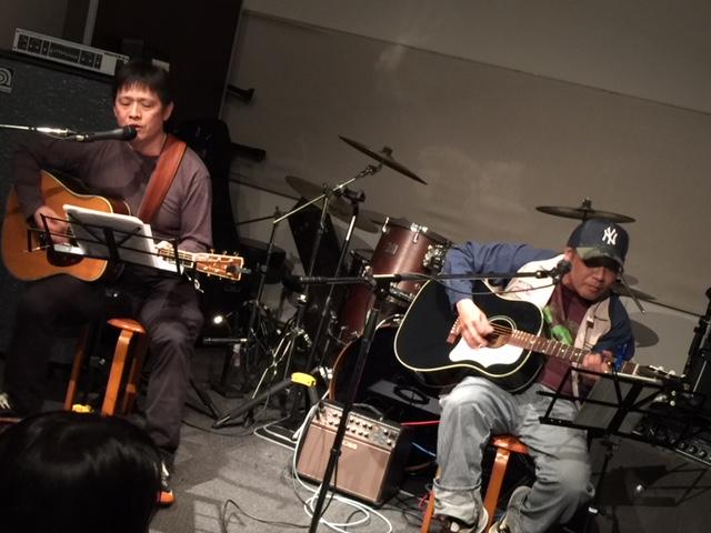 f:id:shima_c_dainichi:20180328195714j:plain