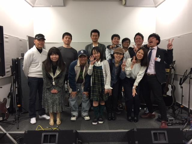 f:id:shima_c_dainichi:20180328213219j:plain