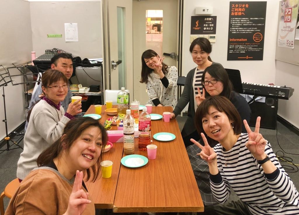 f:id:shima_c_dainichi:20180414112959j:plain