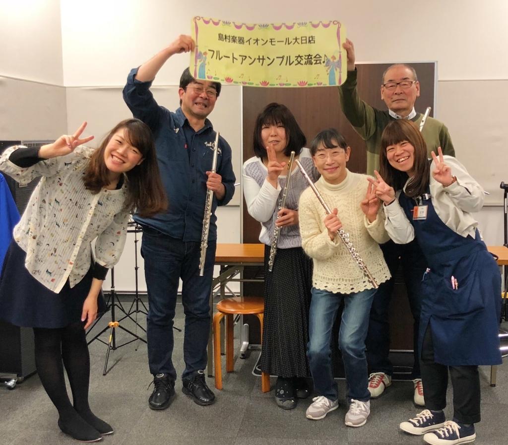 f:id:shima_c_dainichi:20180414113110j:plain