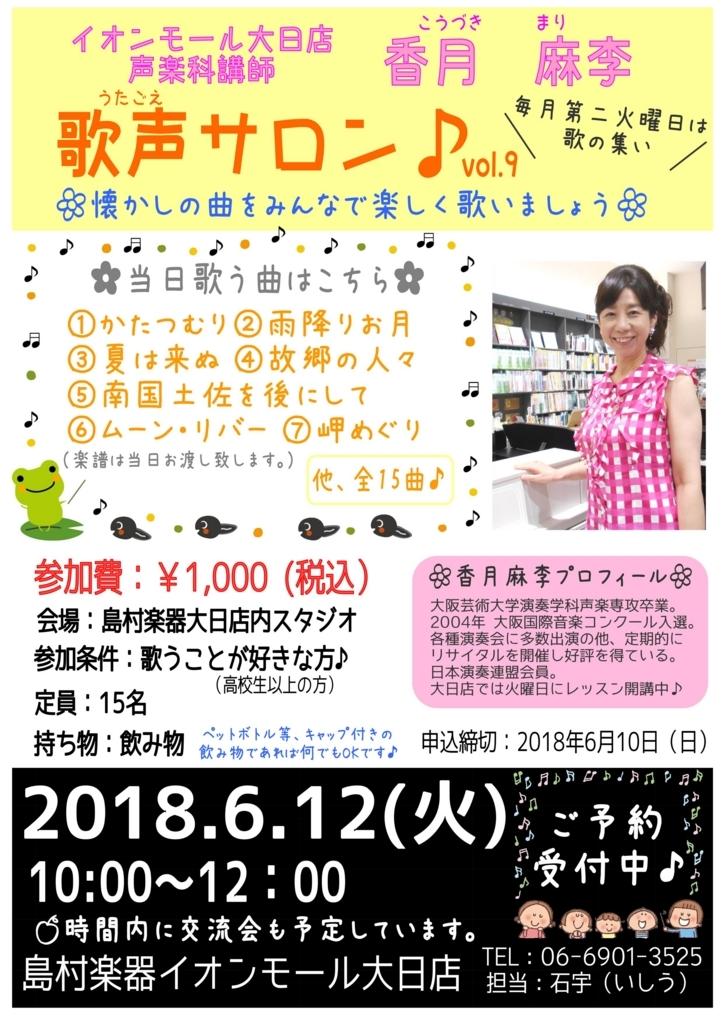 f:id:shima_c_dainichi:20180430111145j:plain