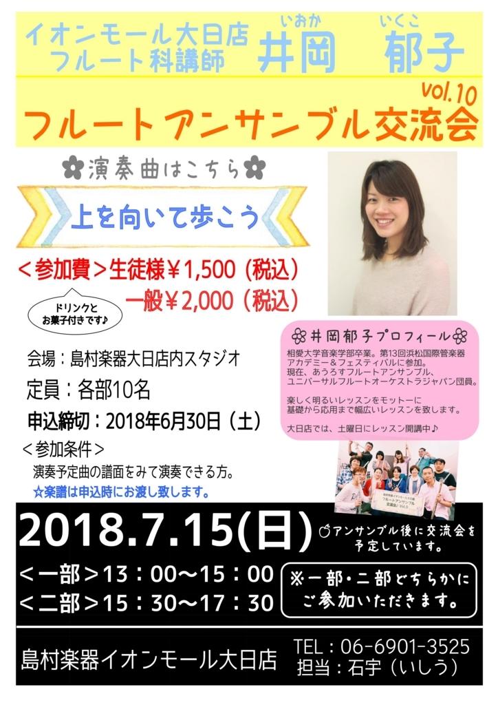 f:id:shima_c_dainichi:20180629155659j:plain
